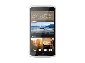 HTC Desire 828  (国行)