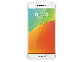 OPPO A53(全网通)