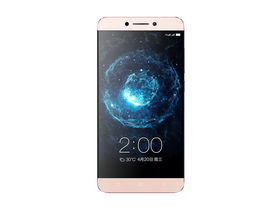 乐视超级手机2 Pro(标准版)  (国行)