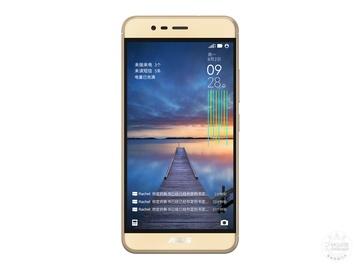 华硕ZenFone飞马3(16GB)