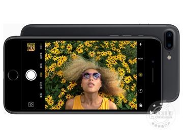 苹果iPhone 7 Plus(32GB)黑色