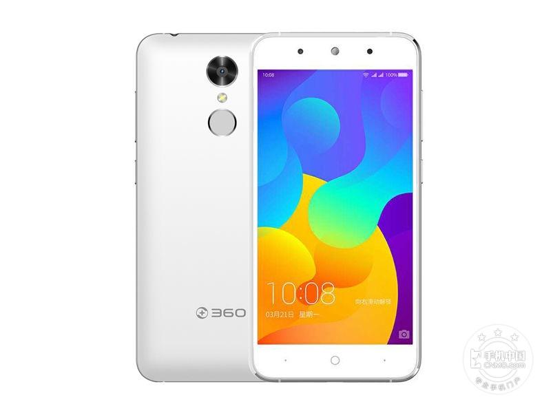360手机f4(全网通)
