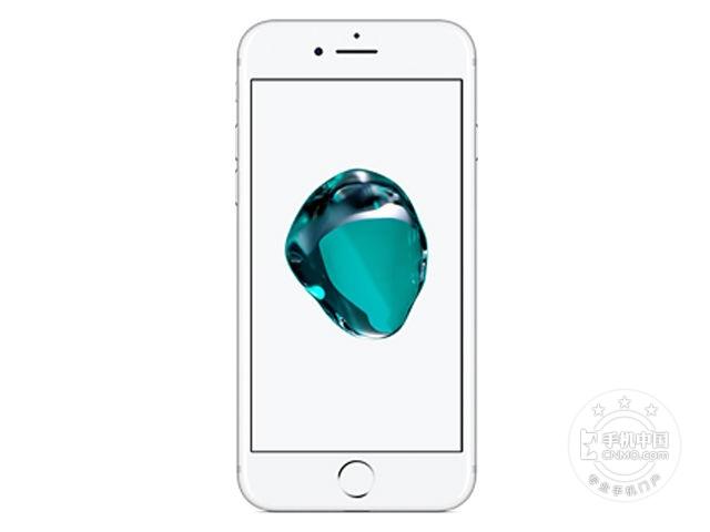 苹果iPhone 7(256GB)