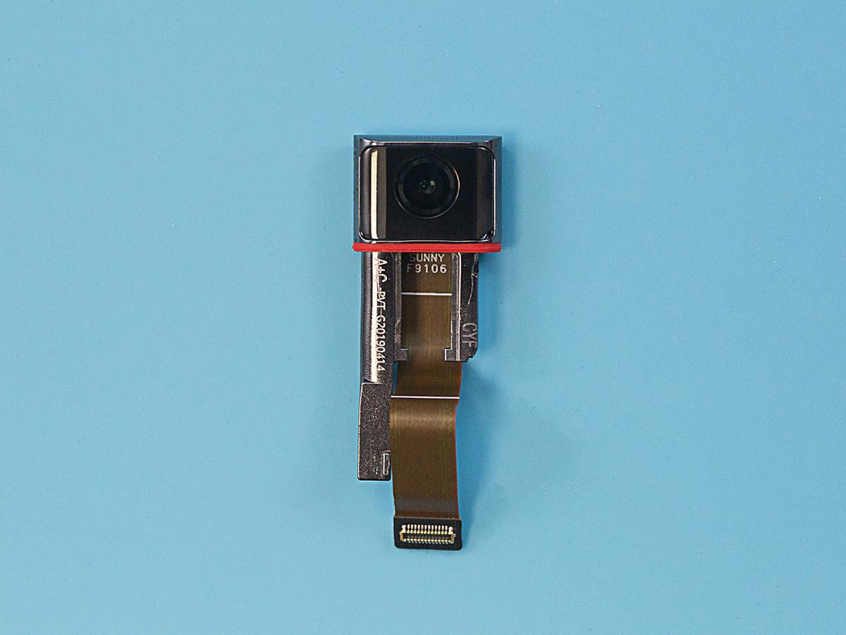 一加手机7Pro(12+256GB)拆机图赏第2张