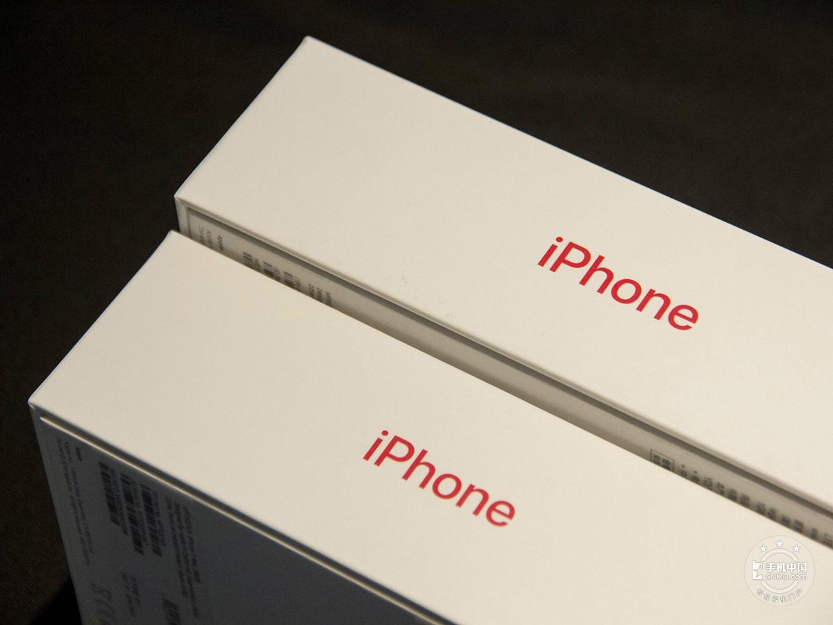 苹果iPhone7Plus(128GB)产品对比第8张