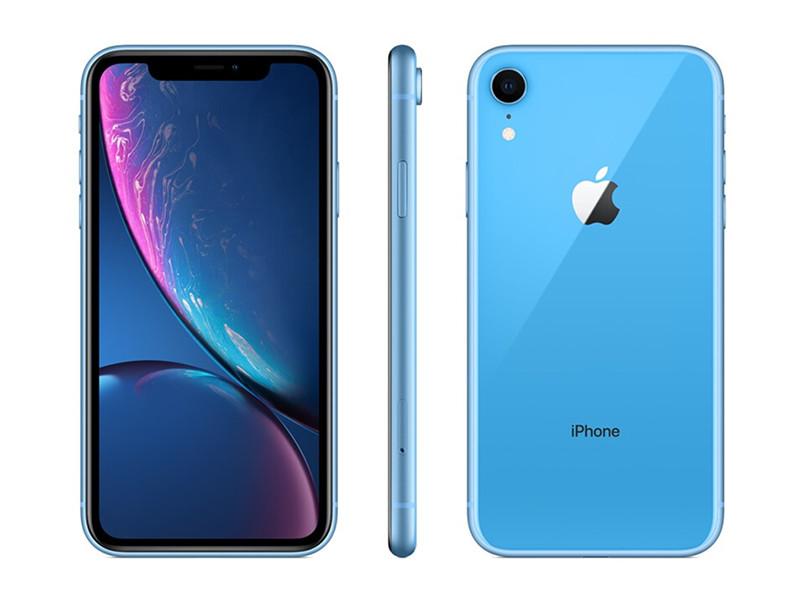 苹果iPhone9产品本身外观第8张