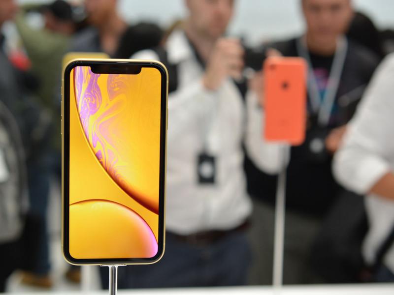 苹果iPhone9整体外观第6张