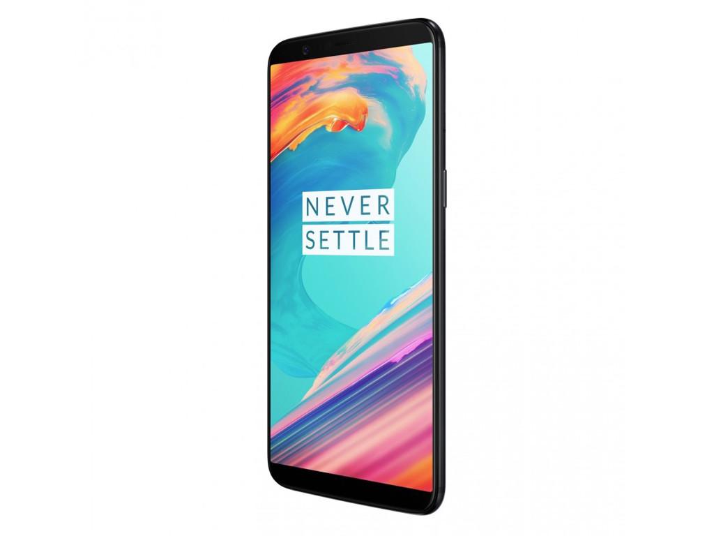 一加手机5T(128GB)产品本身外观第4张