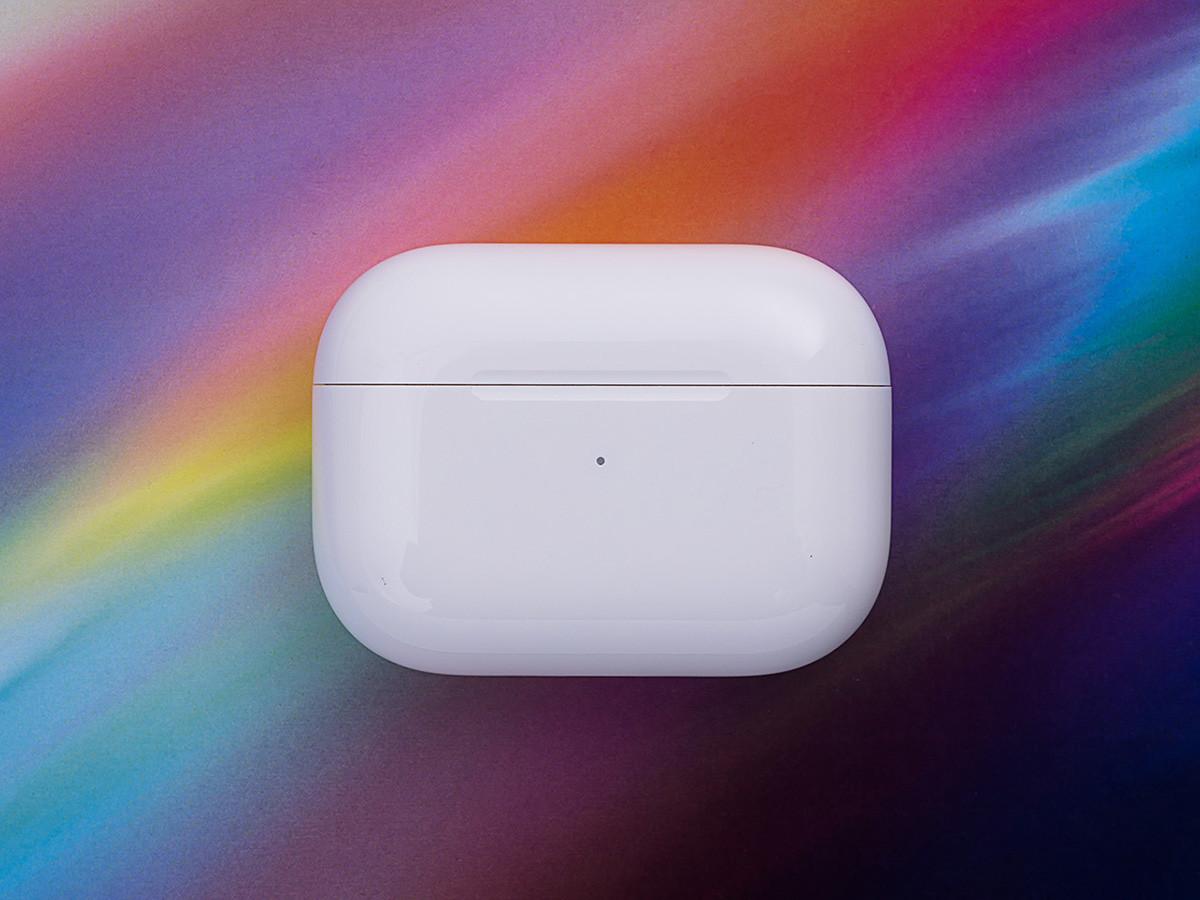 苹果iPhone11(128GB)时尚美图第6张