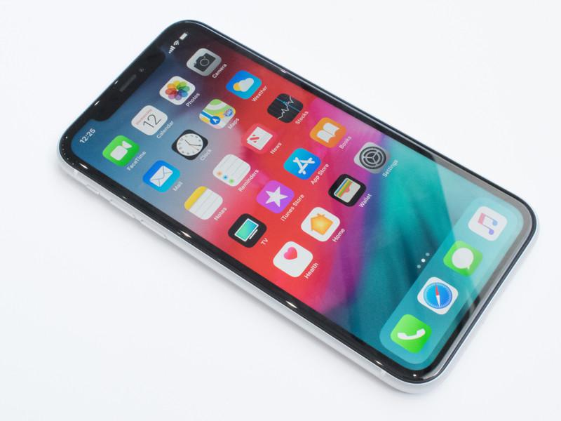 苹果iPhone9整体外观第2张