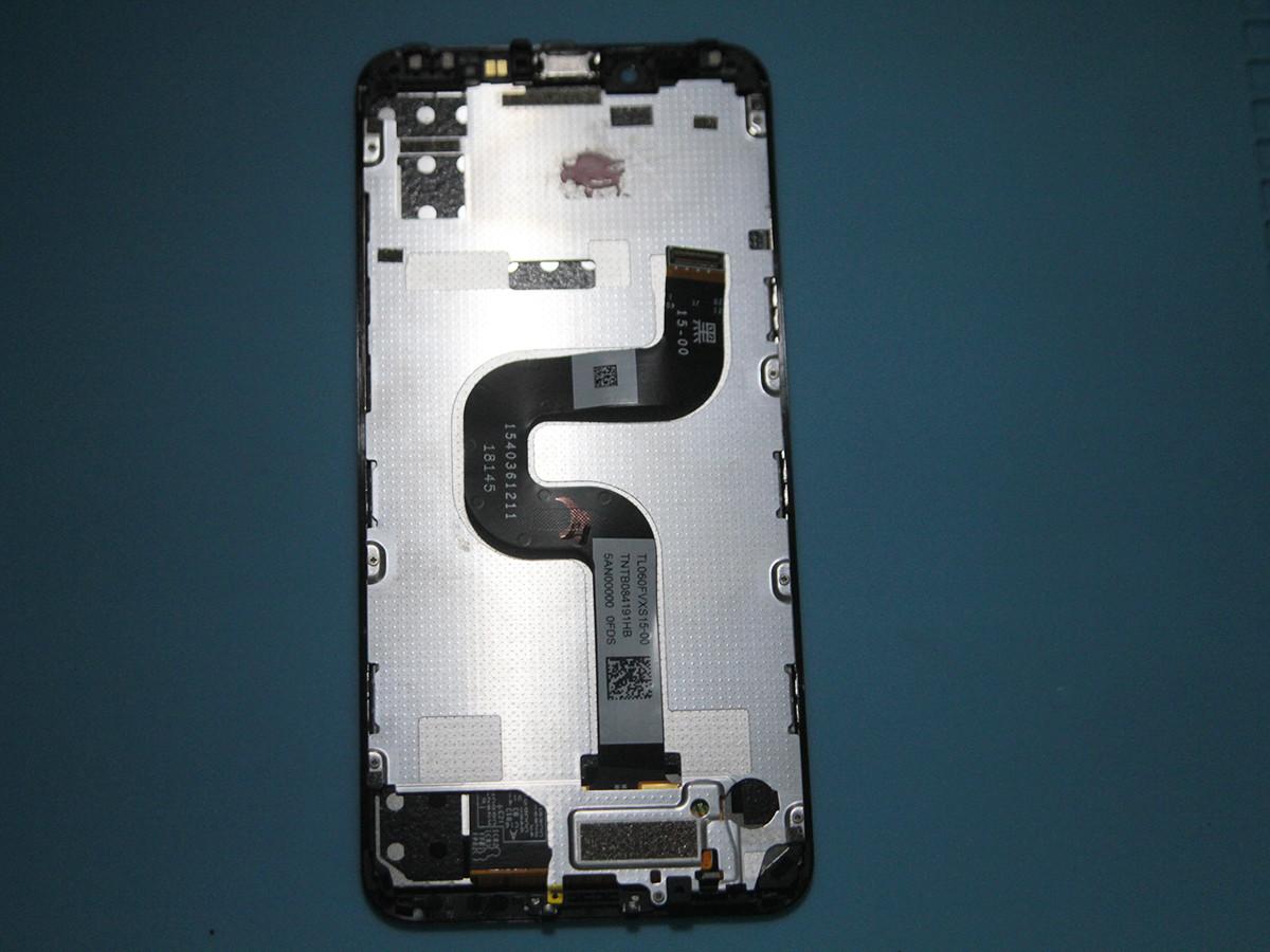 小米6X(6+128GB)拆机图赏第2张