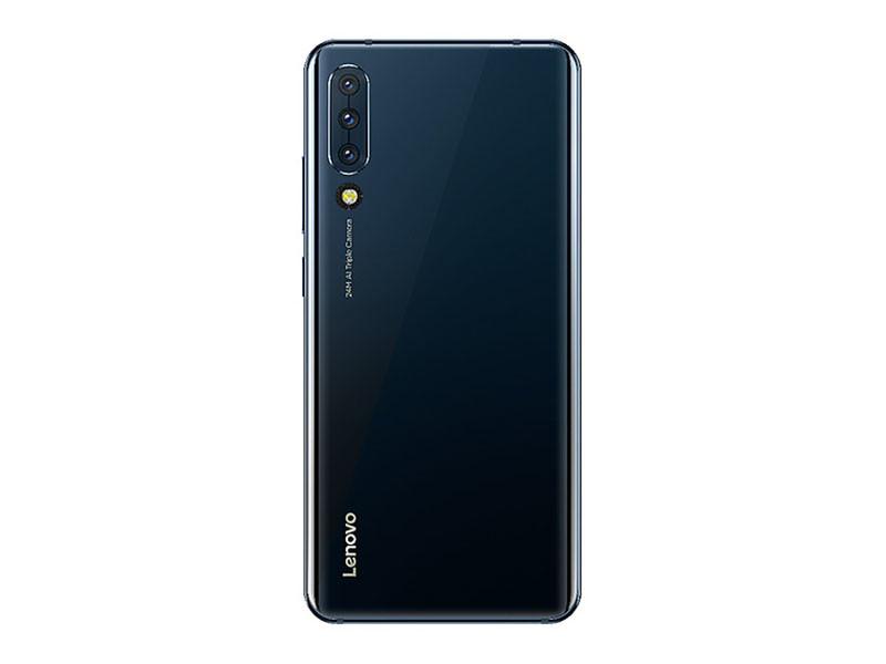 LenovoZ6(6+64GB)产品本身外观第5张
