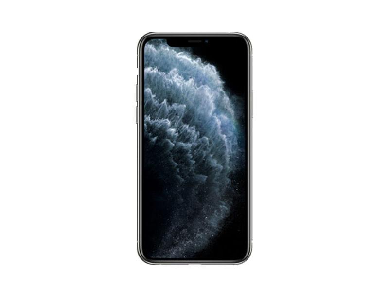 苹果iPhone11Pro(512GB)产品本身外观第1张