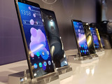 HTC U12+产品对比第1张图