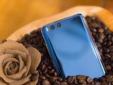 蓝色小米6(64GB)第33张图