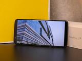 一加手机5T(64GB)整体外观第7张图