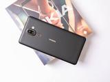 诺基亚7 plus(4+64GB)整体外观第4张图