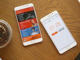 魅族PRO 6 Plus(64GB)产品对比第1张图