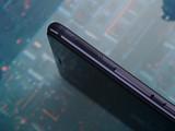 黑色努比亚红魔Mars电竞手机(64GB)第14张图