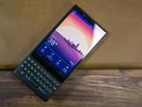 黑莓KEY2(128GB)整体外观第6张图