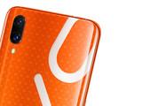 橙色vivo X23第17张图