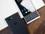 黑莓KEY2(64GB)产品对比第4张图