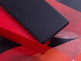 360手机N7 Lite(64GB)机身细节第5张图