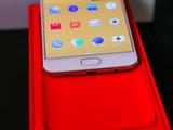 一加手机5(64GB)机身细节第2张图