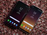 三星Galaxy S9(64GB)产品对比第7张图