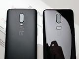 一加手机6(64GB)产品对比第7张图