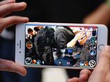 苹果iPhone 8 Plus(256GB)整体外观第5张图