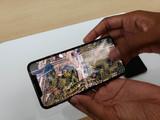 金色苹果iPhone XS(64GB)第9张图