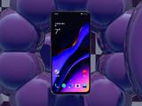 紫色一加手机6T(8+128GB)第3张图