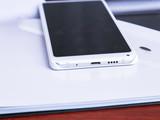 白色小米MIX 2S(64GB)第18张图
