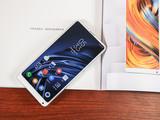 白色小米MIX 2S(64GB)第4张图