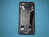一加手机5(64GB)拆机图赏第2张图