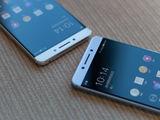 乐视超级手机Pro3(高配版)产品对比第4张图