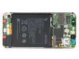 乐视超级手机Pro3(标准版)拆机图赏第1张图