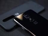 一加手机6(64GB)机身细节第7张图