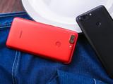 Lenovo S5(4+128GB)产品对比第4张图