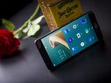 一加手机3T(64GB)整体外观第4张图