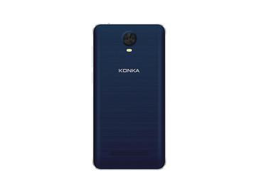 康佳D6+(1+16GB)