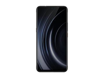 iQOO 5G版