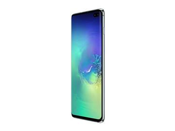 三星Galaxy S10+(8+128GB)