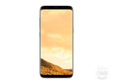 三星G9500(Galaxy S8)金色