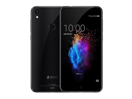 360手机N5s 128GB