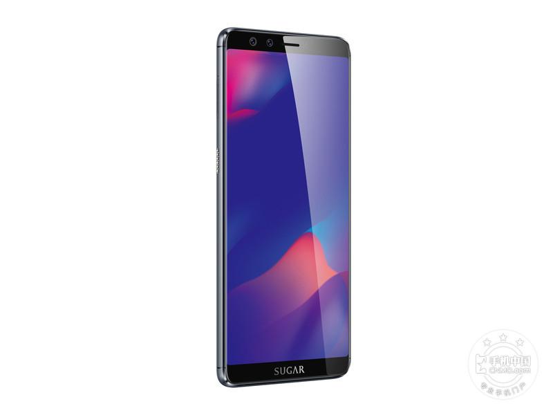 SUGAR S11(64GB)