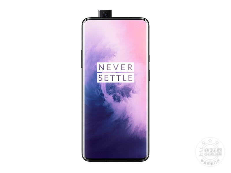 一加手机7 Pro(6+128GB)