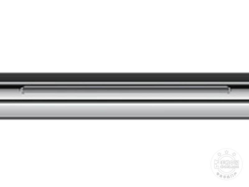 vivo X21(64GB)