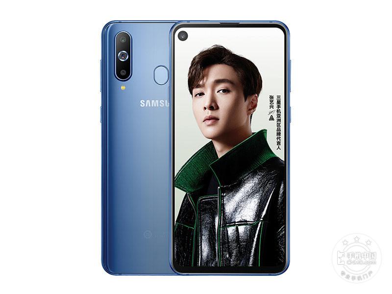 三星Galaxy A8s(8+128GB)